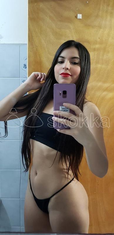 consuelo 977835301 santiago chile (3)